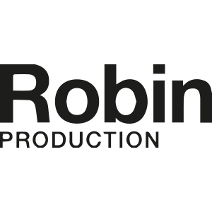 RobinProduction